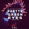 Leahy & Mack & Adam Barry - Pretty Green Eyes (Original Mix)