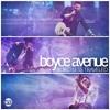 Boyce Avenue - Pick Yourself Back Up Again