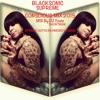 Blacksonic Supreme [Dancehall Mix 2015] Mix By:Dj Footz aka Shortman