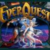 Everquest - Kerra Isle