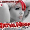 F250 Viuva Negra Especial Eletro Funk 2016 (1)