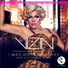 Vizin- I Was Born This Way (Hector Fonseca & Eduardo Lujan Remix )FREE DOWNLOAD