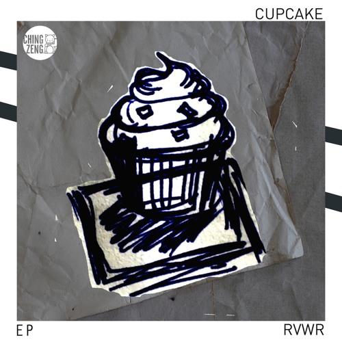 RVWR - Cupcake