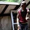 Bout My Business - Kamoflage Ft Camacho (Drum & Bass Remix) Explicit Lyrics