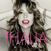 El Proyecto de Thalia