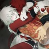Dramatical Murder- Tears- Itou Kanako