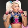 WWE_  Spiteful  ► Alexa Bliss Theme Song.mp3