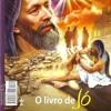 Estudo Da Licao 11 A Pergunta De Deus 5 - 12 - 2016