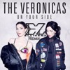 The Veronicas - On Your Side (Ellikerz Remix)