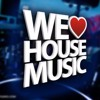 #Podcast 06 #Best Of #House Music { Mixed By Dj Aniss Mix4radio & Dj Joy }  ROYAL MIX ♥ ♣ ♥
