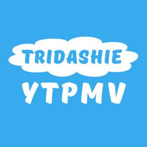 The Pony Hamsterdance - TRIDASHIE Download mp3