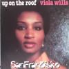 Up on the roof - Viola Wills - SanFranDisko Re-Edit #FreeDownload