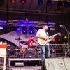 Derick Quinn Band - Overcat