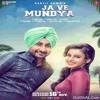 Ja Ve Mundeya - Ranjit bawa