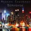 Mohsen Chavoshi - Beraghsa (DJ Avy Remix)