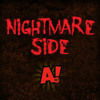 Nightmareside Ardan FM Edisi 24 November 2016