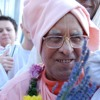 09 Nov 1993 - Srila Gurudeva Speaks at Rama-Ghat, Cira-Ghat, Hindi - Katyayani-vrata