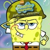 Jellyfish Fields (Beta Myx) - Spongebob Squarepants: Battle for Bikini Bottom