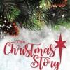 The Christmas Story // Pt. 2 // Rev. Matt Miofsky