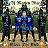 Glosé ft Marley Mac -Oh Yeah