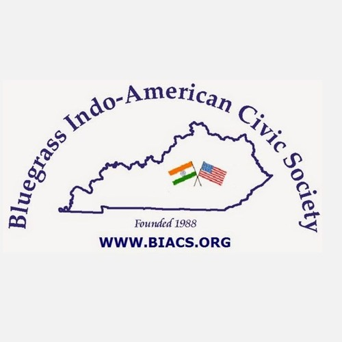 BIACS Radio Episode 1 Part 1 - November 2016