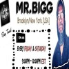 Deep, Jackin & Gangsta (XXXplicit Lyrics) by Mr. Bigg