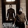 Armant Darmanto - Rayuan Pulau Kelapa - SKA Endank Soekamti Cover.mp3
