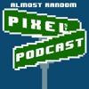Episode 9- The Game Awards, Hitman, and Final Fantasy XV