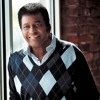CHARLEY PRIDE ON SONG SUBJECTS HE WOULDN'T DO