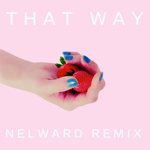 Noah Hafford - That Way (nelward Swim Teamix)