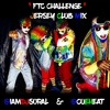 FTC Challenge Jersey Club 1