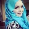 Siti Nurhaliza - Mahligai Permata