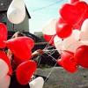 PHANTOM LOVE LETTERS