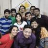 Active Bangalore-Jagriti- Tanariri Theatres- Evam Indrajit