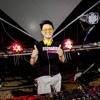 Hoàng Rapper - Đẹp Trai Thì Có Gì Sai - Linh Ku Remix