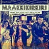 Maakkikirkiri___official_song 2k16 My Style Mix Dj Shiva Ntr Nagar 9959895907.