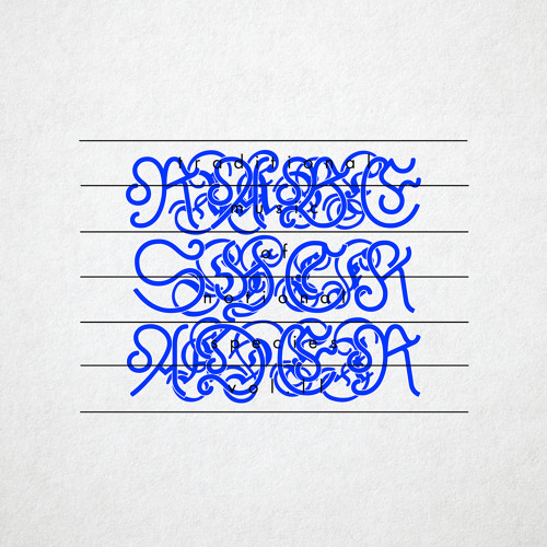 Rashad Becker - Dances VII (PAN 74)