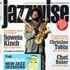 Jazzwise Albums of the Year 2016 Chart Rundown - with Chris Philips and Jon Newey