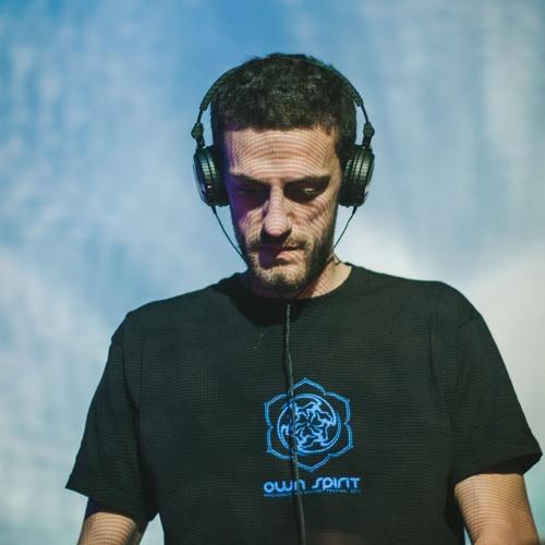 Microstar DJ Set At Club Block 33 (2016)