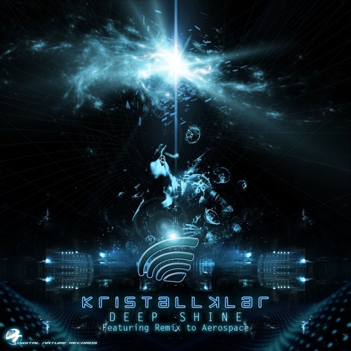 Kristallklar - Deep Shine