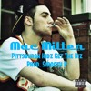 Pittsburgh Kidz Get The Biz - Mac Miller (Produced Smooth P)