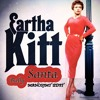 Eartha Kitt - Santa Baby (ManosJMT Remix) mp3
