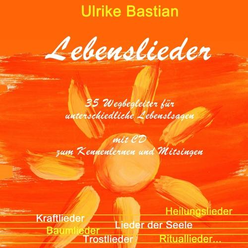 Hörprobe - Lelibu.MP3