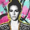 Kat Dahlia – Gangsta (Remix by ANUBIZ)