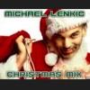 MICHAEL LENKIC - CHRISTMAS MIX