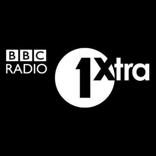 Erick Rincon in the Mix @ Diplo & Friends ( BBC Radio 1Extra )