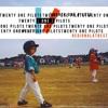 Twenty One Pilots - Slowtown - Instrumental Cover