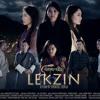 NGE AMA - LEKZIN - By Dechen Pem & Lhaki Seldon mp3