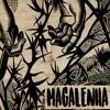Chemical Surf - Magalenha (Ibiza Summer Mix 2016) |FREE DOWNLOAD|