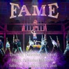 'Fame! The Musical' Ad
